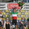 Tricolore U23: medaglia di bronzo per Luca Colnaghi della Zalf