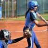 Softball: doppia convocazione in Nazionale per le Thunders