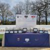 Sesta Gara Nazionale Città di Castelfranco Veneto al Golf Club Ca' Amata