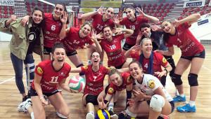 duetti_giorgione_vittoria_playoff
