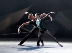 DSC_0994_(c) Stuttgarter Ballett